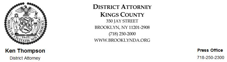 BKDA letterhead