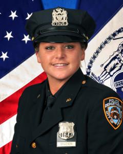 Jillian Snider15-1608-003