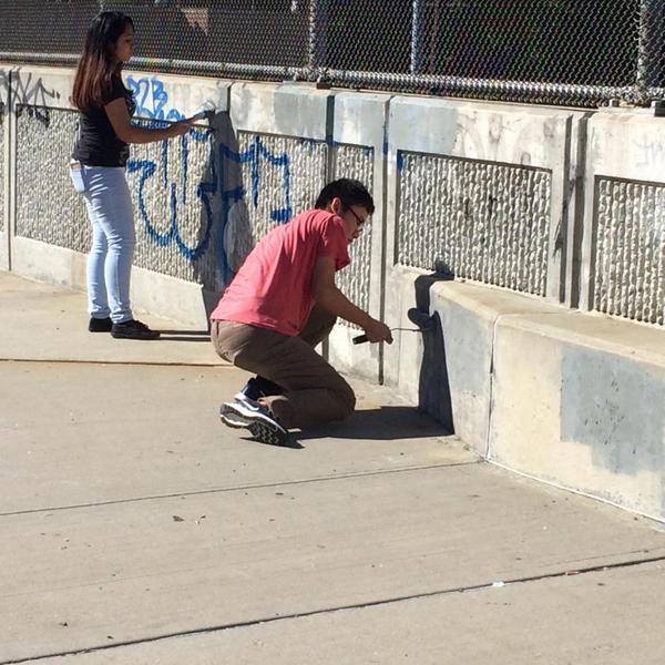 graffiti-72pct