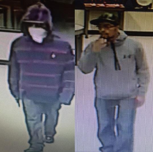 2826-15 75 Pct Robbery
