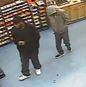 RMA 3221-15 101 ROBBER 12-21-15 SUSPECTS PIC 1