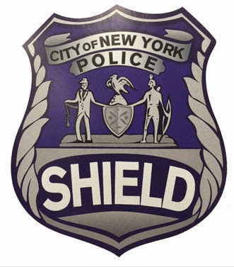 SHIELD-NYPD-logo