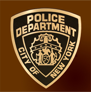 Police Commissioner Bratton's Message On Integrity To The