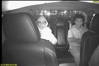 RMA #15-16 52 pCT rOBBERY 12-12-15 PHOTO OF BOTH SUSPECTS