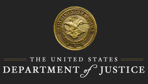US-Dept-of-Justice-seal-gold-on-black-background