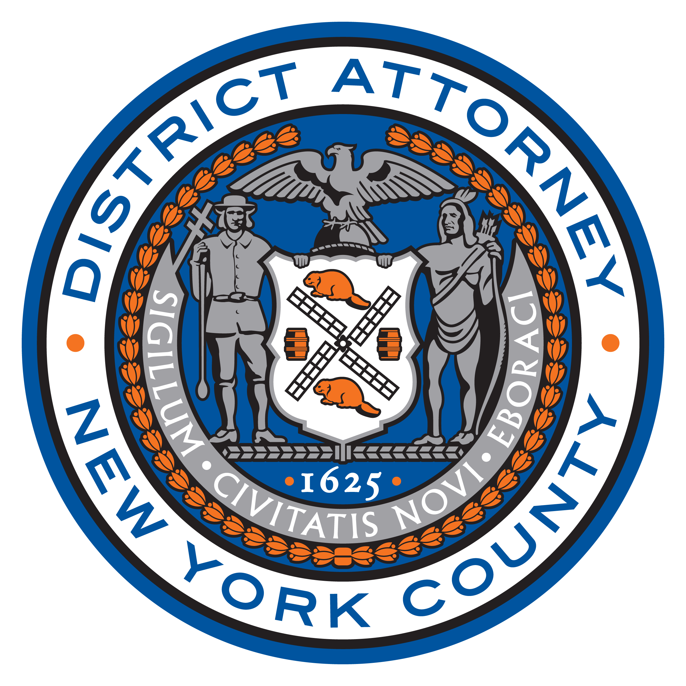 Con Artist Indicted For Schemes In NY & Boston