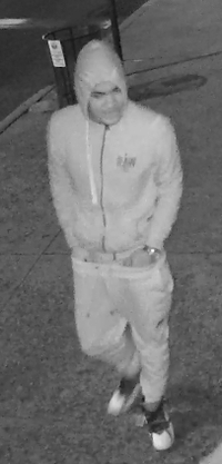 750-16 Robbery 120 Pct 3-1-16 photo of individual #1 male hispanic
