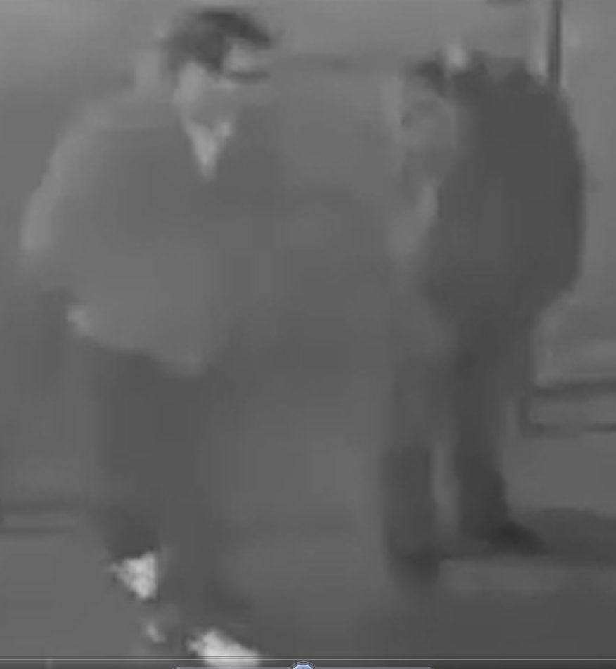 Bias Assault