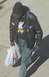 1122-16 Bronx Robbery SQD 04-18-16 Photo-Cropped