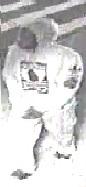 1755-16 41 pct Homicide 6-19-16 photo3