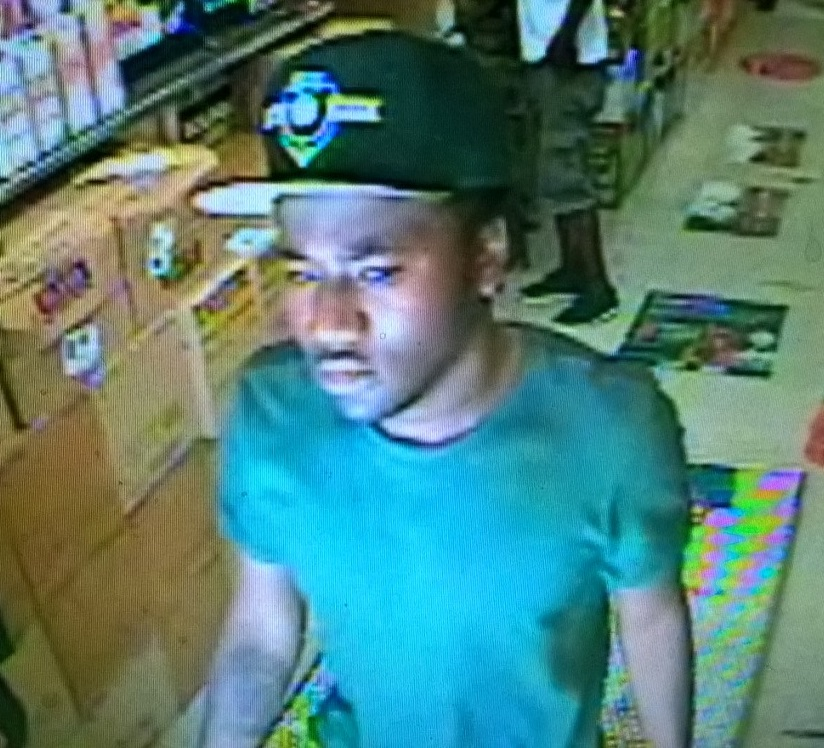 2148-16 67 pct Robbery 7-2-16 (2)