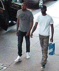 2155-16 28Pct. Robbery 6-21-16 Photo1