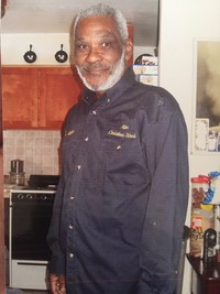 2222-16 103 Pct Silver Alert 8-2-16 photo of missing