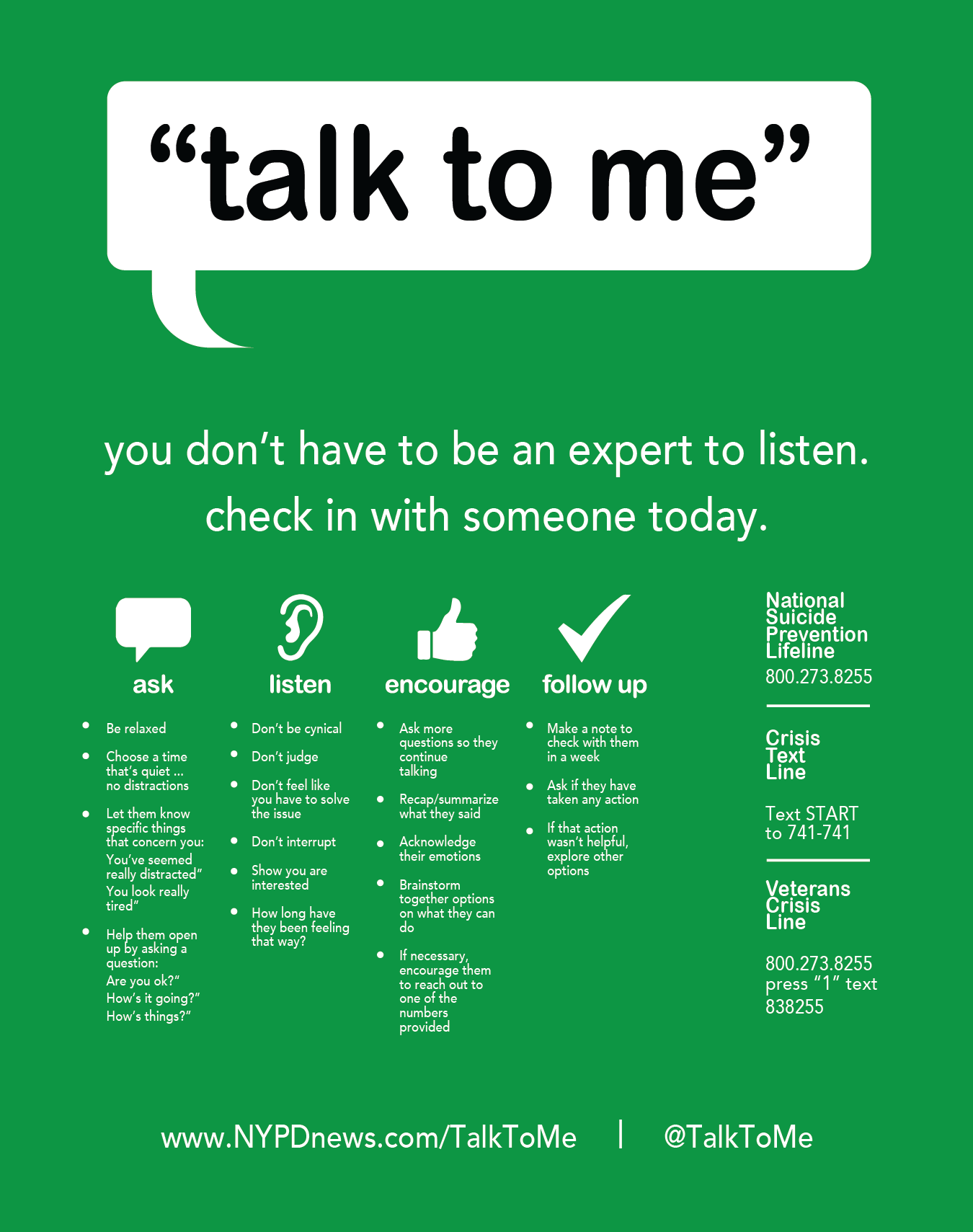 NEW Talk_to_Me-01