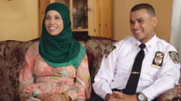 ctm-0823-muslim-police-officer-jamiel-altaheri-and-wife
