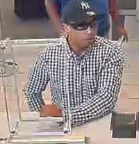 2719-16-mcs-bank-robbery-110-pct-9-23-16-photo