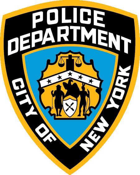 NYPD Cops Take Down Washington Heights, Bronx Gang Members