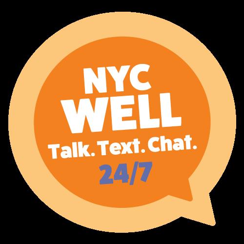 nyc-well-logo