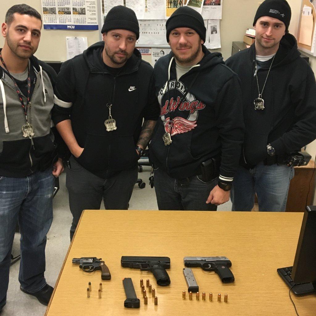 42-anti-crime-team