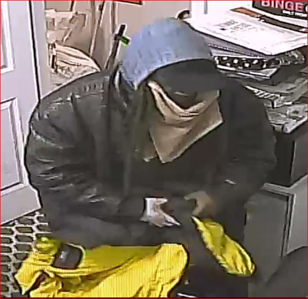 3439-16-110-pct-robbery-12-3-16-4