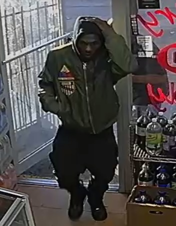 3446-16-79-pct-robbery-12-2-16-1