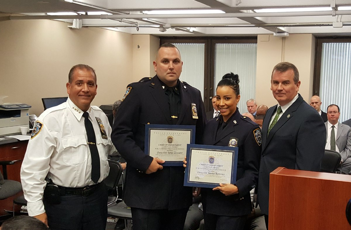 compstat and the newark police department essay Zero-tolerance policing essay zero-tolerance policing is a fairly modern police practice that encourages police officers to aggressively patrol and enforce their formal legal authority (ie, arrest) with little to no discretion.